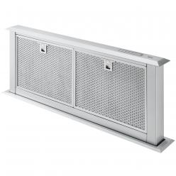 downcraft extractor AD1390X