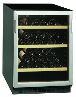 CAV50X brandt wine cellar