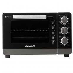 mini oven FC265MB
