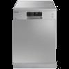 Lave-vaisselle dfh13534x Brandt
